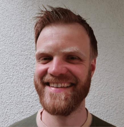 Tobias Conrad Geschichte über Entwurmung Mensch